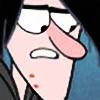 Robin-Hamada's avatar