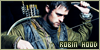 Robin-Hood-BBC's avatar