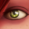 Robin-Isola's avatar