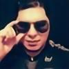 Robin-Mendoza's avatar