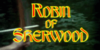 Robin-of-Sherwood's avatar