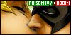 Robin-x-Poison-Ivy's avatar