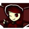 Robin-Zepphire's avatar