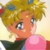 robin0707's avatar