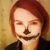 Robin2020's avatar