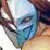 robin2610's avatar