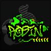 robin882's avatar