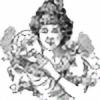 robinaf's avatar
