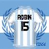 robinajong's avatar