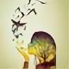 RobinAnn23's avatar