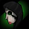 RobinAsplind's avatar