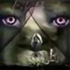 robinbrian55's avatar