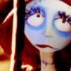 Robinchan10's avatar