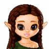 robinchanop's avatar