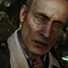 robindoringo's avatar