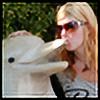 RobindV's avatar