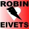 Robineivets's avatar