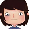 RobinElric's avatar