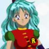 robingirl's avatar