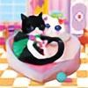 Robingirl5's avatar