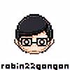 robingongon's avatar