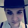 robinha88's avatar