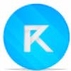 Robinho19bv's avatar