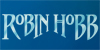 RobinHobb's avatar