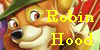 RobinHood-Fanclub's avatar