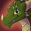 RobinHoude's avatar