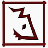 robinisademon's avatar