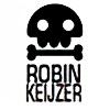 RobinKeijzer's avatar