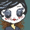 ROBINLAD's avatar