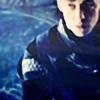RobinLaufeyson0's avatar