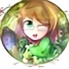 RobinLucyNami's avatar