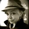robinlynx42's avatar