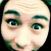 robinneefs's avatar