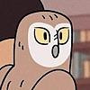 RobinNomadRain's avatar