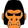 RobinNumbah6's avatar