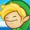 RobinoDX's avatar
