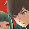 Robinofthethorns's avatar