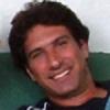Robinon's avatar