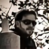 Robinours2b's avatar