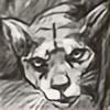 robinprivy's avatar