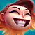 RobinRBlake's avatar