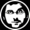 robinriedlinger's avatar
