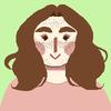 robinroad's avatar