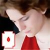 RobinRone's avatar
