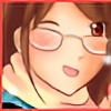 robins-egg-crayon's avatar