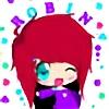 RobinSaurusRex's avatar